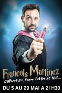 francois_martinez_one_man_ok