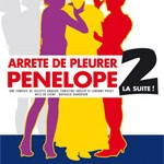 Affiche-Penelope2-new