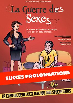 GUERRE-DES-SEXES