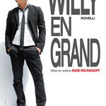 affiche-WILLY-neutre
