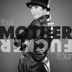florence-foresti-mother-fucker1