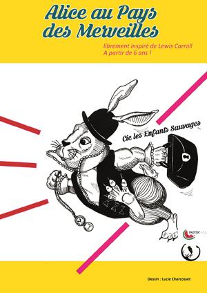Affiche-Alice---Rideau-Rouge3---web