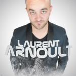 Laurent-AfficheProvVierge