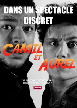 CAMIL-ET-AUREL-NOUVEL-VERSION-2---copie