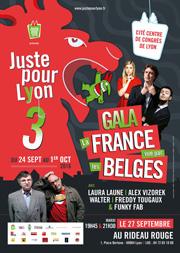 gala-france-belges-v2